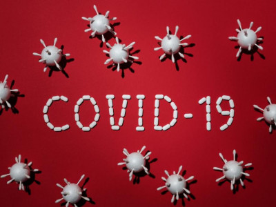 10 Tips for COVID-19 Prevention at the Workplace